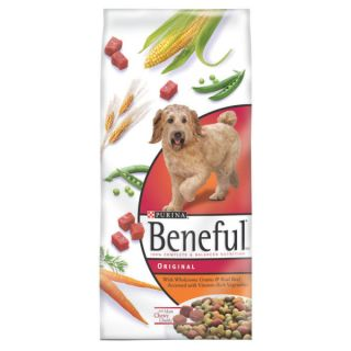 Beneful Original Dry Dog Food   Food   Dog