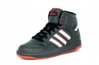 Chaussure Basket Homme Mode Adidas Originals Driscoll Hi