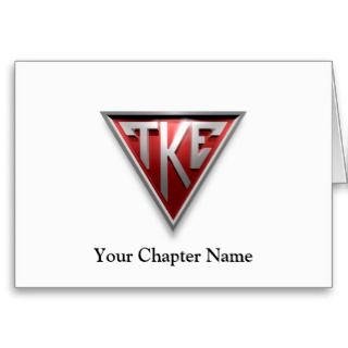 Fraternity paddle template 50 images fraternity paddle fraternity paddle template fraternity paddle template on popscreen pronofoot35fo Gallery