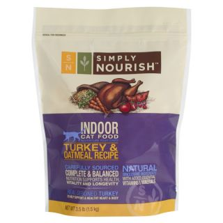 picture relating to Bil-jac Coupons Printable identified as Merely nourish puppy foods discount coupons printable 2018 : Printable