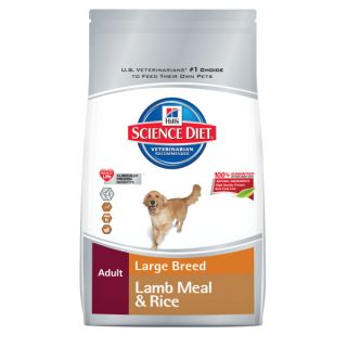 Foods is Science Diet A Good Dog Food for Pitbulls