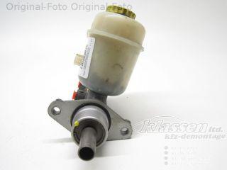 Hauptbremszylinder Jeep GRAND CHEROKEE WJ WG ( Brake master cylinder