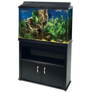 55 gallon reptile aquarium for sale reptile tanks for for 55 gallon fish tank petsmart