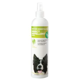GNC PETS® Dog Essentials Insect Repellent Spray for Dogs   Sale   Dog