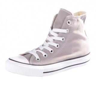 Converse CT AS Hi schuhe Sneaker Chucks elephant grey grau