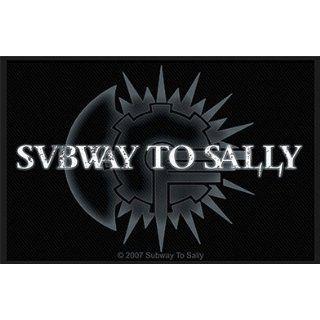 Subway To Sally   Logo Sport & Freizeit
