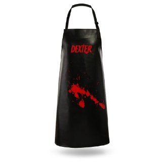 Dexter Vinyl Kochschürze Alle Produkte