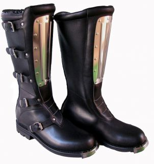 Cross Stiefel Enduro Moto Cross Klassiker MAD CROSS 40   47
