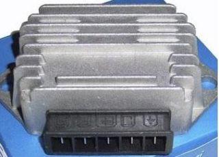 Piaggio APE 50 TM 85 89 VESPA FI 1990 VESPA N 89 90 VESPA PK 50