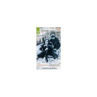The Wolves of Kromer [VHS] [UK Import] Boy George, James Layton, Lee