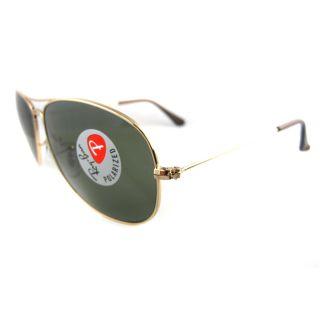 960ccb0d592e10 Ray Ban Sonnenbrille Rb 3362