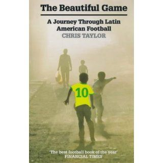 The Beautiful Game Journey Through Latin American Football