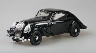 1935 Skoda Popular Sport Monte Carlo [Abrex 118ABH 903D] 118