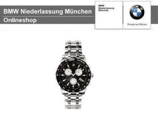 BMW Herren Sport Chrono NT