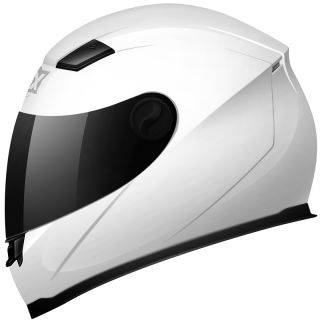SHOX SNIPER FULL FACE MOTORBIKE MOTORCYCLE BIKE SCOOTER CRASH HELMET