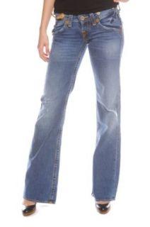 True Religion Jeans ELLA BIG T: Bekleidung