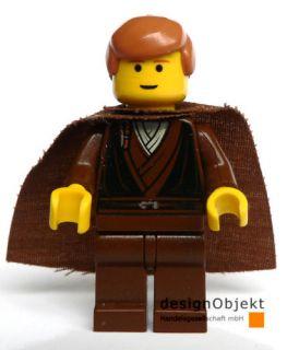 Lego Star Wars ANAKIN SKYWALKER padawan figur minifig