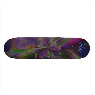 Best Selling Skateboards & Skateboard Deck Designs