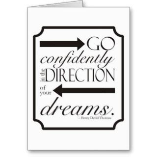 Cards, Note Cards and Graduation Quotes Greeting Card Templates