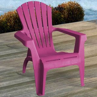 adirondack chair plans scalloped back full size patterns. Black Bedroom Furniture Sets. Home Design Ideas