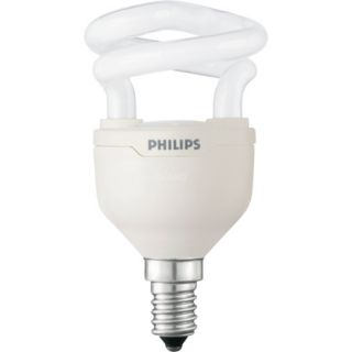 Home & Living Philips Tornado ES 8YR T2 5W 827 E14