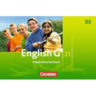 english g workbook