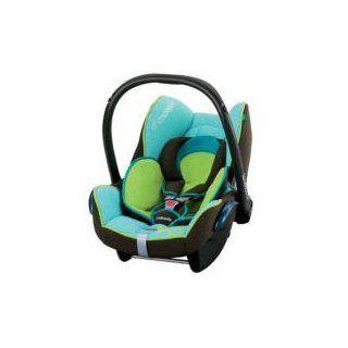 Babyschale Maxi Cosi, Cabrio/Cabrio Fix, Top Line, Papillon