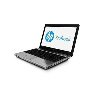 HP EliteBook 8440p 35,6cm (14 Zoll) Notebook (Intel Core i7