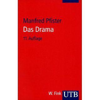 Information und Synthese, Band 3 Das Drama. Theorie und Analyse