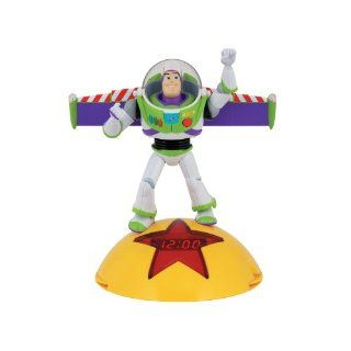Radiowecker Toy Story Buzz Lightyear Elektronik