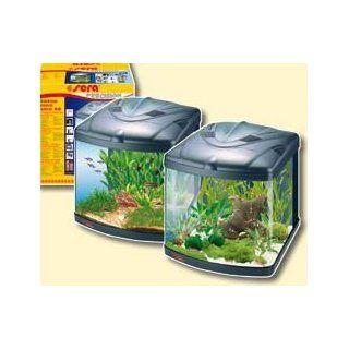 sponge filter for jbj nano cube mt 50 24 gallon. Black Bedroom Furniture Sets. Home Design Ideas