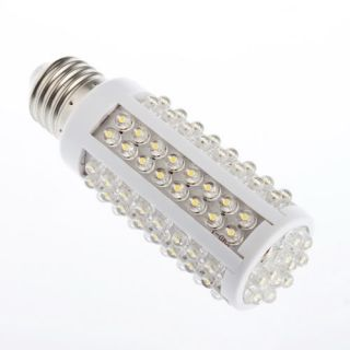 7W 108 LED E27 Warmweiß Corn Licht Energy Saving Bulb Lamp Lighting