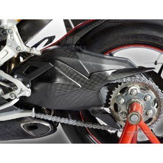 Schwingenschutz Ilmberger Ducati 1199 Panigale 12 13 Carbon