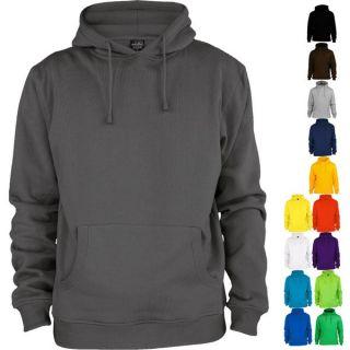 TB115 Urban Classics Relaxed Hoody Sweatshirt Kaputzenpullover