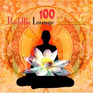 Little Miss Strange (made famous by Jimi Hendrix): The Buddha Lounge