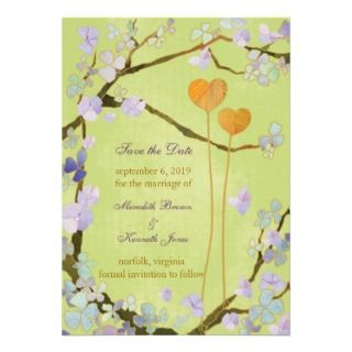 date invitations this beautiful and lyrical wedding invitation design