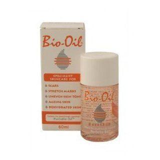 Bio Oil Bio Oil PurCellin Oil 60ml Drogerie