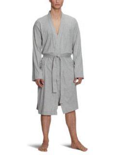 Calvin Klein Underwear CK ONE   Cotton Stretch Sleepwear Pant U8508A