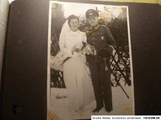 Fotoalbum junge Maid,Pimpfe,Boxer,Soldaten 136 Fotos@Mädels,vintage