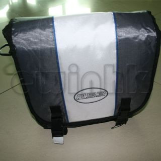 New Travel Game Carry Bag Case For PS3 Playstation 3
