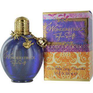 Taylor Swift Wonderstruck Eau de Parfum Spray 100ml