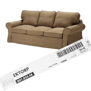 ikea ektorp sofa on popscreen. Black Bedroom Furniture Sets. Home Design Ideas