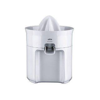 Braun Multiquick 5 Citrus Juicer Saftpresse MP22 Küche