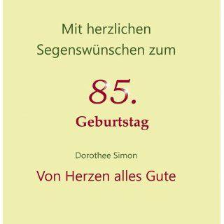 Schild zum 25 geburtstag geschenk 311 25 schachtel for Geschenke zum 85 geburtstag