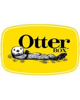 OtterBox Defender Series Samsung Galaxy S3 I9300 Schwarz Hülle