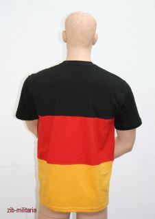 Nachnahme (Nachnahme geht nur innerhalb Deutschland und kostet + 4,00