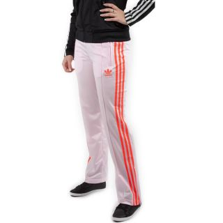 Adidas Originals Firebird Track Pants D38 38 Damen Trainingshose Hose
