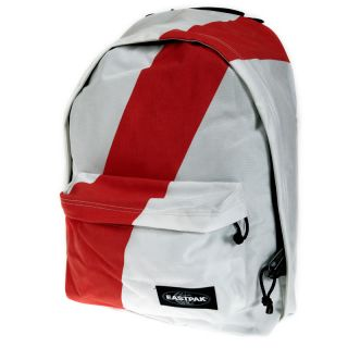 Eastpak Out of Office Rucksack EK 767 27l backpack Schultasche