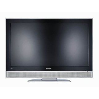 orion tv 19 pw 155 dvd 48 2 cm 19 zoll 169 hd ready lcd. Black Bedroom Furniture Sets. Home Design Ideas