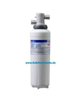 3M CUNO Wasserfiler P 165 BNE, Leisung 2250 Lier